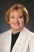 Donna Salzman MD photo